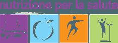 nutrizioneperlasalute.it Logo